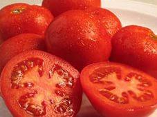 Как легко приготовить кетчуп дома