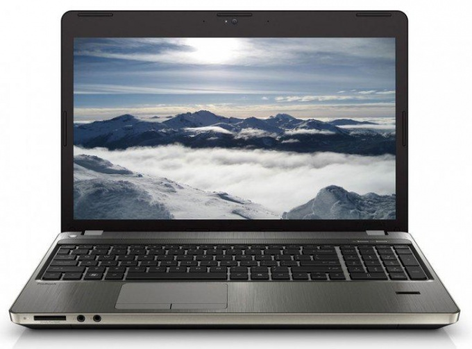 Какую операционную систему лучше выбрать для ноутбука?