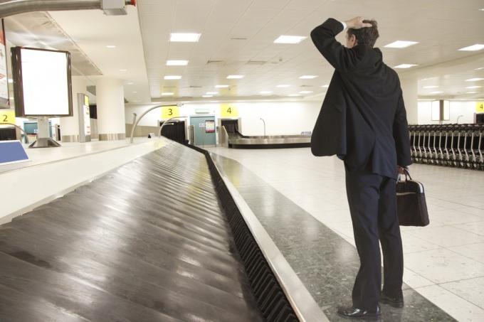 Вы можете самостоятельно проверить запрет на выезд за границу