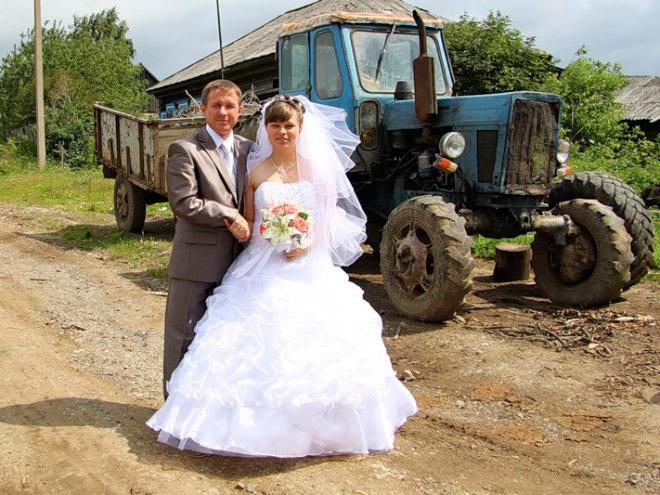 Минимизируем расходы на свадьбу