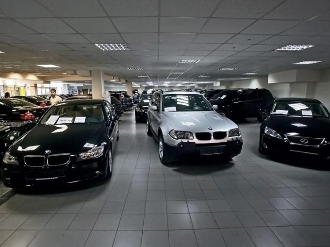 Как купить подержанный автомобиль: 3 варианта