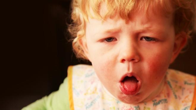 Детское заболевание коклюш. Симптомы, лечение, осложнения и профилактика коклюша