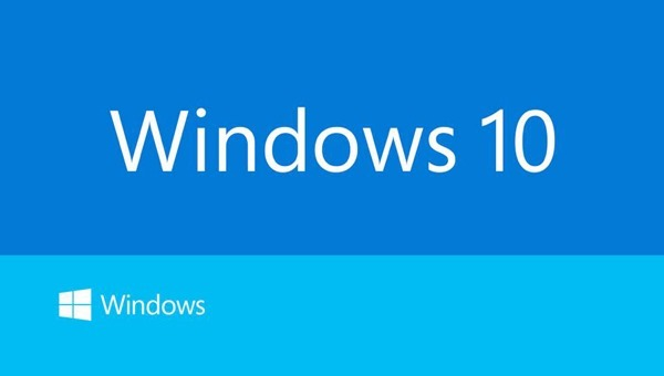 Is it worth to install Windows 10