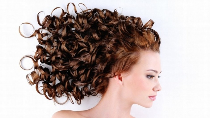 How to choose a hair curler