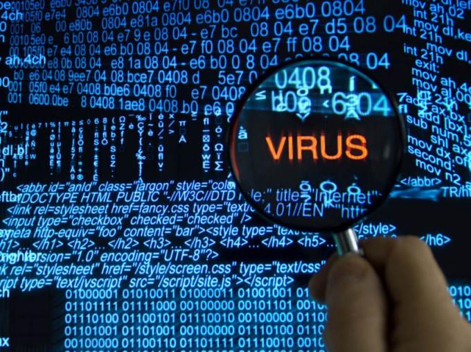 http://v7v7v7.com/wp-content/uploads/2014/11/5472d2982e92f_Virus.jpg