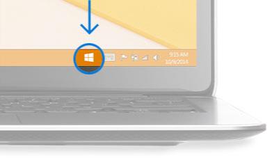 Как обновить операционную систему до Windows 10