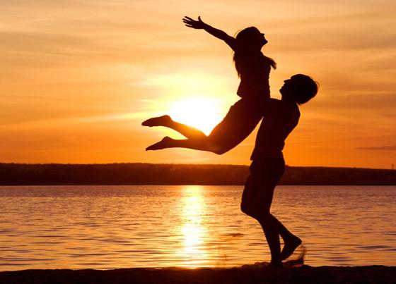 5 способов чувствовать себя и выглядеть лучше