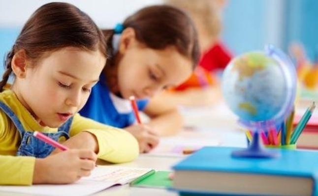 Очень важно подготовить ребенка к школе