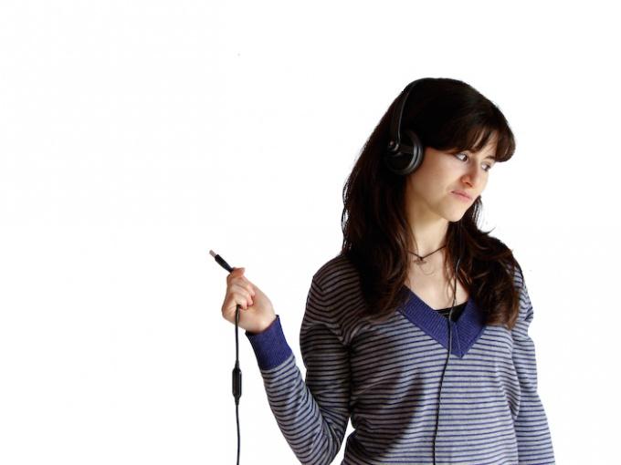 Как избавиться от навязчивой мелодии в голове