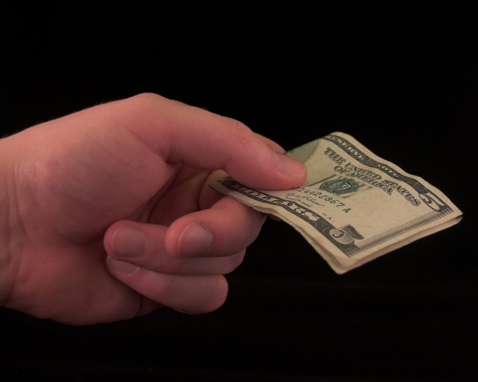 Как перекинуть деньги с Мтс на Мтс