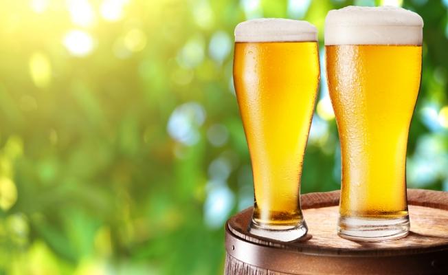 Опасность безалкогольного пива