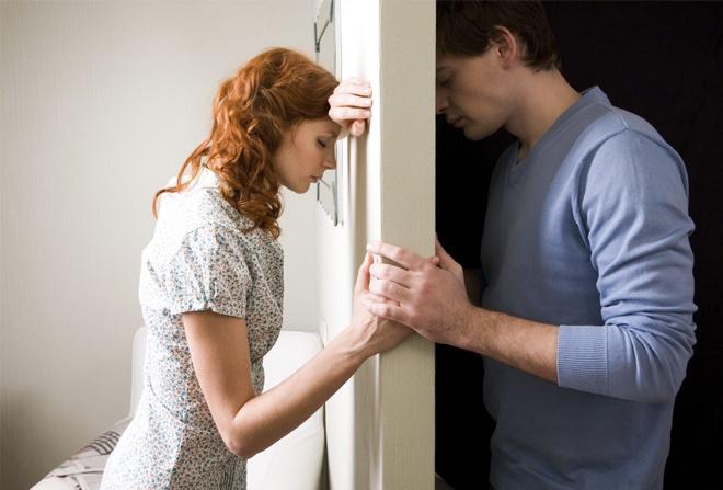 Психология отношений или как любить и быть любимой