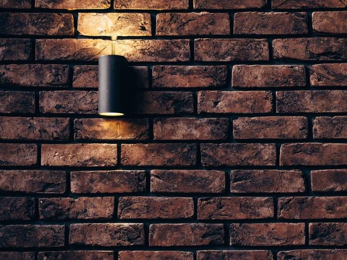 Какие стены подлежат сносу в панельном доме
