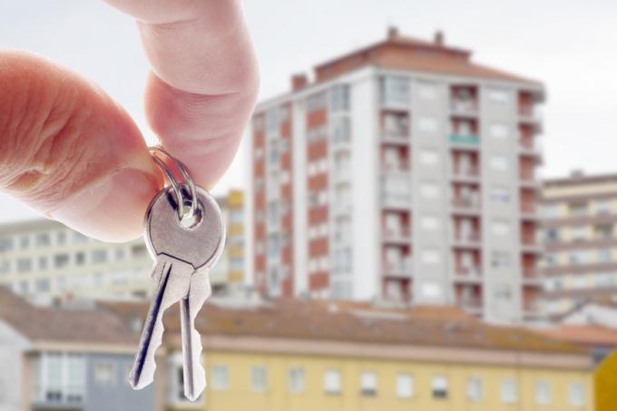 проверить юридическую чистоту квартиры