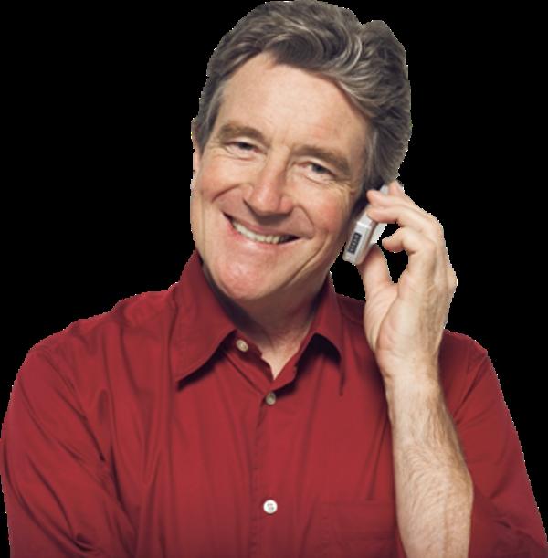 Как связаться с оператором Мегафон напрямую и бесплатно