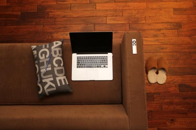 Найти работу на дому - можно, но не просто