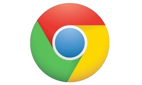 Используем Chrome для доступа к почте