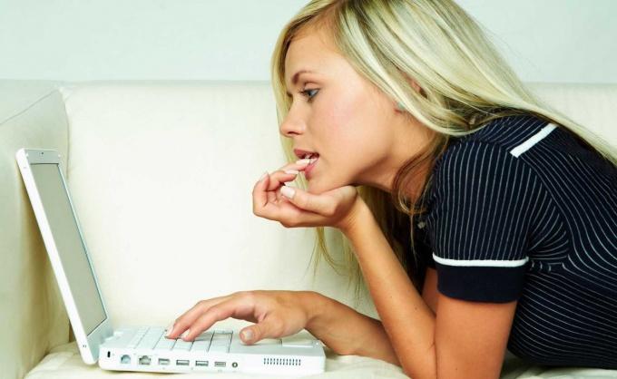 Как заработать в интернете тинейджеру
