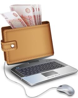 Как подрабатывать в интернете пенсионерам