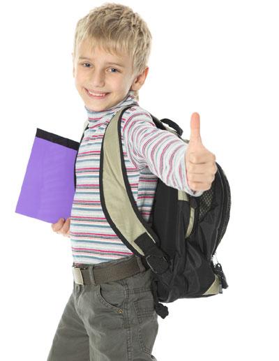 Как перевестись в другую школу