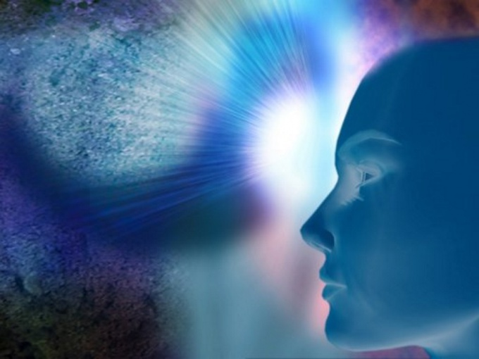 5 способов развития интуиции