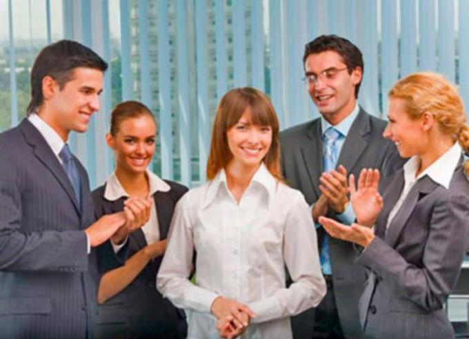 как заводить знакомства на новом месте работы
