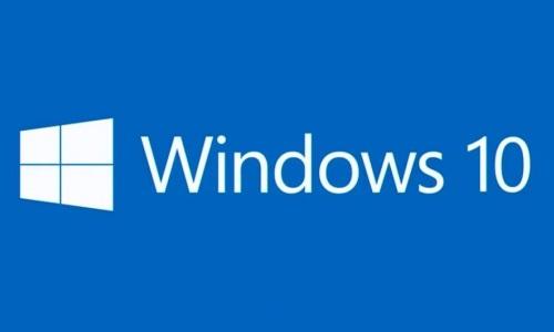 Включаем гибернацию в Windows 10