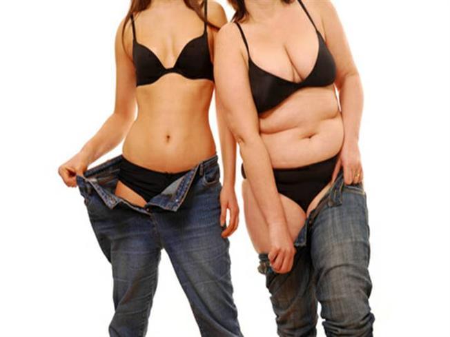 7 способов заставить организм сжигать жир