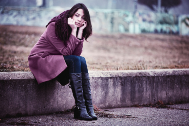 7 вещей, которые вам нужно перестать ожидать от других