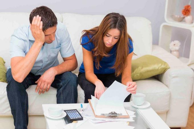 12 секретов экономии семейного бюджета