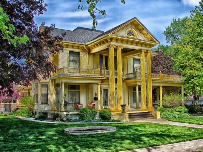 Плюсы и минусы каркасного домостроения