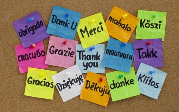 Как выучить иностранный язык методом погружения