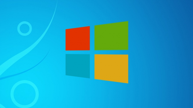 Попробуйте обновить Windows 7 до Windows 10 бесплатно
