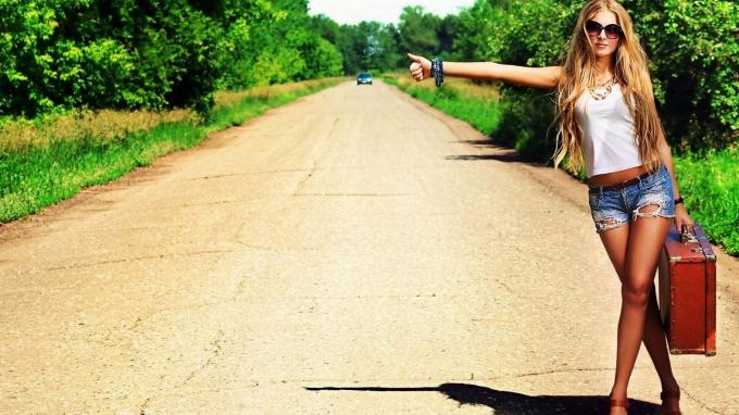 5 способов, как сэкономить на путешествиях
