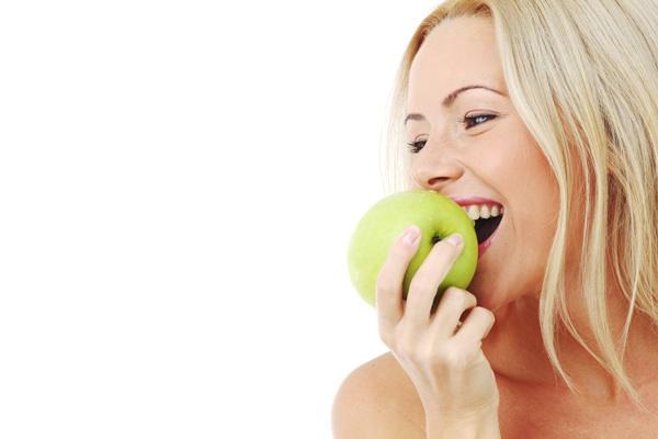 Ощелачивание организма. Принципы здорового тела