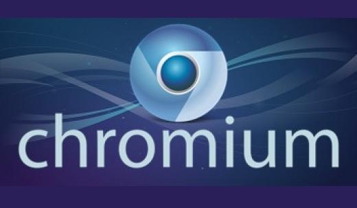 Chromium - бесплатный, быстрый, надежный
