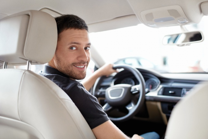 Советы для автомобилистов: личный опыт