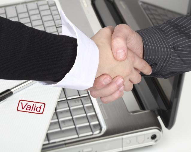 Получить кредит без справки о доходах