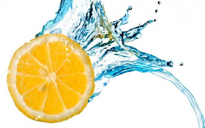 10 причин полюбить лимон