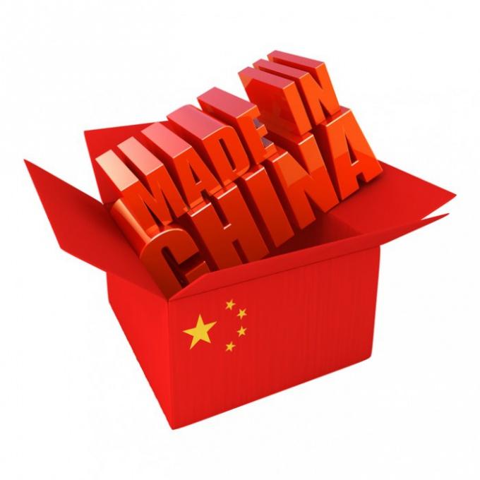10 причин покупать товары из Китая