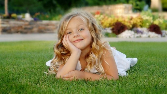 7 принципов воспитания девочки