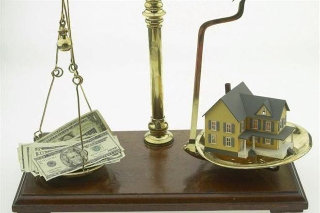 Что выгоднее: ипотека или аренда