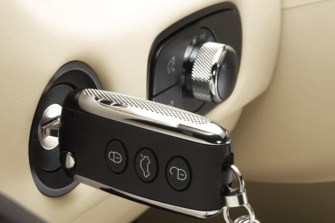 Prava na avtomobil, kak poluchit voditelske prava
