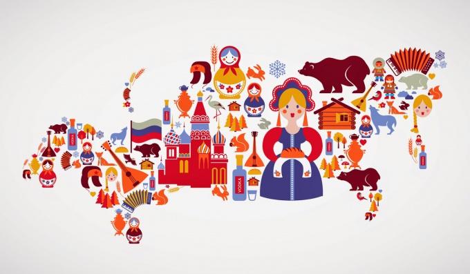 импортозамещение в россии
