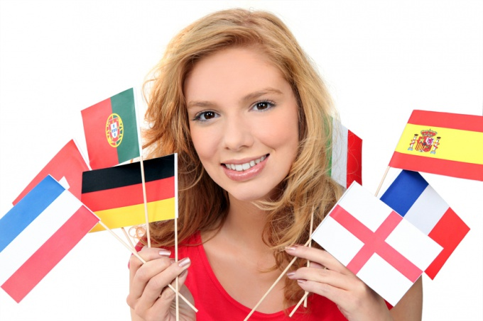 Is it possible to learn a foreign language in a month
