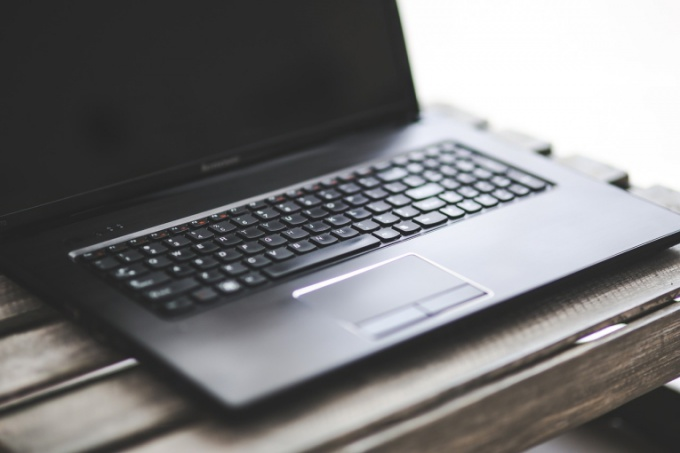 Очистить клавиатуру - просто!