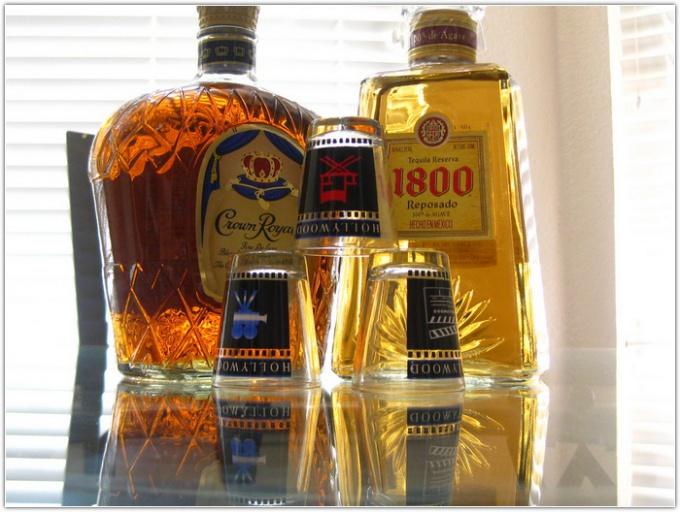 10 самых распространенных мифов об алкоголе