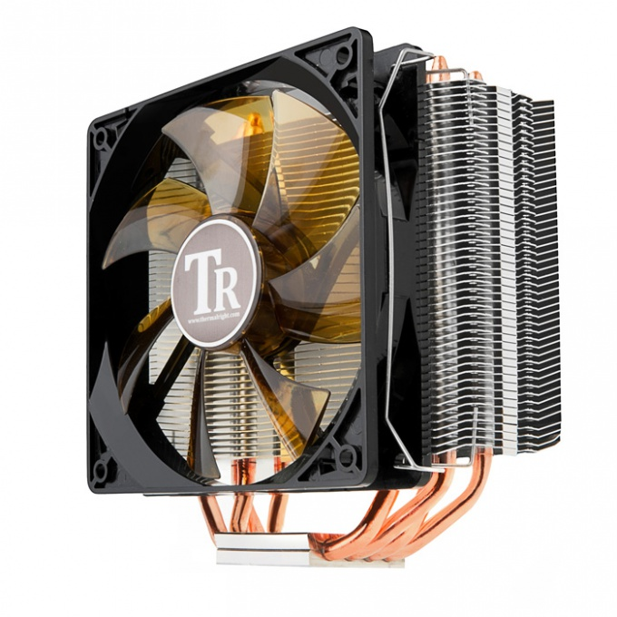 What are the criteria to choose computer cooler
