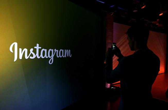 Топ-5 полезных приложений для Instagram