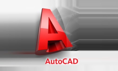 Отключение создания файла plot.log в AutoCAD